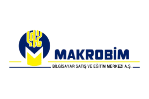 makrobim logo
