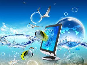 bilgisayar kursu online